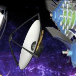 From 'Magnetoshells' to Growable Habitats, NASA Invests in Next Stage of Visionary Technology Development